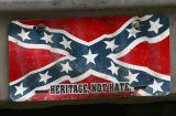 Heritage Not Hate.jpg