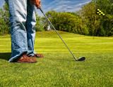 Holiday Inn Golf Course Point Edward Ontario