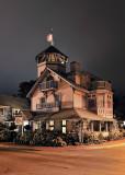 Martha's Vineyard & Cape Cod