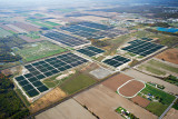 Enbridge's Sarnia Solar Park