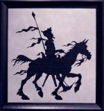 18 - Don Quixote