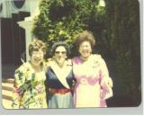 Kohl family photos from Diane