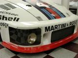 Martini 935/76
