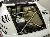 935/76 Fuel Cell