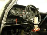 Martini 935/76 Cockpit