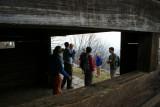 Doughton Park Hike {gallery}
