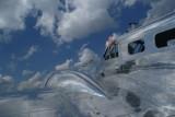 Winston Salem Air Show [gallery]