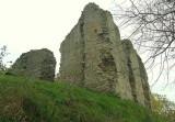 Sutton Valence castle /2