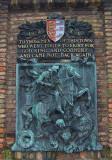 Sandwich War Memorial