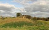 Cainhoe  Castle / 1