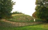 Pirton  Castle / 2