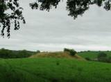 Castell  Mawr