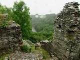 Cilgerran  Castle / 4