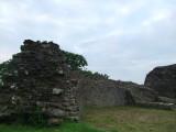 Wiston  Castle / 2