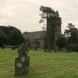 St. Mary's  Church ,Wiston