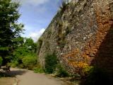 Hertford  Castle / 4