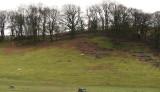 Brockhurst  Castle / 2