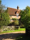 Rockharbour  Farmhouse