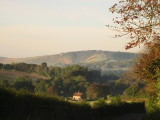 The  Cuckmere  Valley