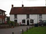 The  Village  Shop