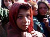 Afghan girl next in line.jpg