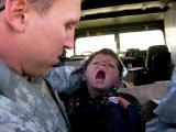 Afghan boy being treated.jpg