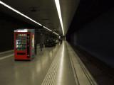 Sant Antoni estació