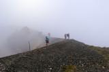 Walkers Descending