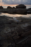 greymouth pier