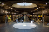auckland train station