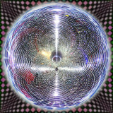 hyper-sphere
