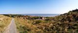 Vlieland Panorama