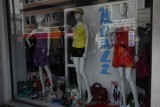 Fashions for Sale