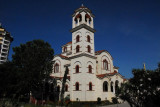 Albanian Orthodox Church