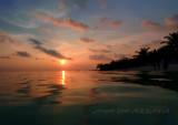 Malediven_Maldives_Velidhu Island_2.jpg