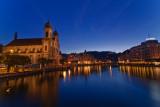 Luzern_6011.jpg