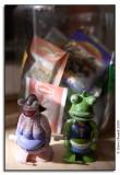 Teabags & Funbags
