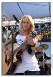 Carolanne Ames
