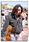 San Diego IndieFest V - 2009