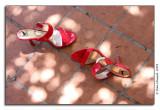 Anjel Shoes