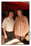 Bart Mendoza & Jerry Raney