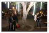 Art On Adams - 2009 - Sight & Sound