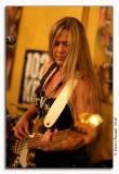 Marcia Claire