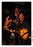 Marc Cohn @ The Belly Up Tavern