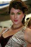 THREAD Fashion & Lifestyle Show - March 2006