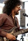 Javier Batiz