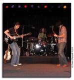 Tristan Prettyman & Band