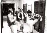 Fundraiser 1976