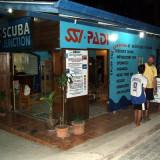 Scuba Junction