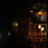 Interior*